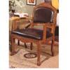 Armrest Chair F1716 (PX)