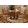 5 Pc Dining Set F2133/F1212 (PX)