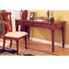 2 Pc Writing Desk w/Chair F2229 (PX)