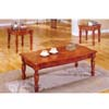 3 - Pcs Coffee And End Table Set F3043 (PX)