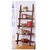 Wall Shelf F4627 (PX)