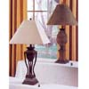 Table Lamp F5223 (PX)