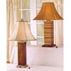 Beautiful Table Lamp F5228 (PX)