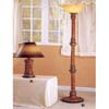 Beautiful Table Lamp F5253 (PX)