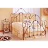 Headboard And FootBoard F9048 (PX)
