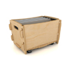 Letter File Cart FCP-110_ (LF)