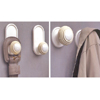 Soft Grip Hooks 150_(LK)