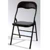 Epoxy Folding Chair 050524_(KU)