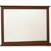 Armoire Bedroom Mirror 73052C152-01-AS-U (LN)