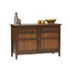 Tasman Collection Two Door Chest 77000C151-01-KD-U (LN)