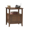 Tasman Collection End Table 77004C151-01-KD-U (LN)