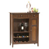 Tasman Collection Wine Bar 77007C151-01-KD-U (LN)