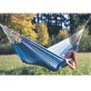 Traveller Hammock (BY)