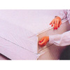 Soft Vinyl Mattress Cover (EAFS6)