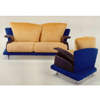 Leather Living Room Set MH01 (PL)