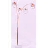 Arch Floor Lamp OK-9657_ (HT)