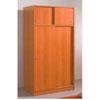 Wardrobe P2374 (CT)