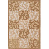 Rug RF3-150 Beige (HD) Reflection Collection