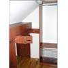Attic Organizer #1 (VF)