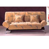 Sofa Convertibles S311-MB_ (PK)