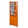 Bar Unit SB1076 (TH)