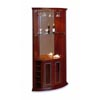 Mahagony Bar Unit SB2006 (TH)
