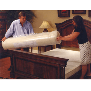 Simple Indulgence Mattress_ (IS) Free Shipping!