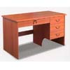 Office Desk ST-81_  (PK)