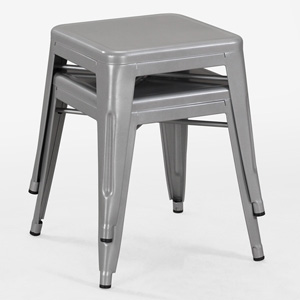 Tabouret Stacking Tables (Set of 2)14173080(OFS84)