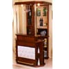 Bar Unit Star-03 (HS)