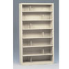 Case Style File Bookcase B-00_ (TO)