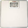 Premium Mechanical Scale SY9801DS(ATH)