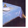 SuperClear Table Cover TC926_ (RL)