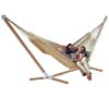 Viking Hammock Stand A4040 (BY)