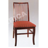 Commercial Grade Solid Wood Chair YXY-002M (SA)