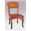 Commercial Grade Solid Wood Chair YXY-031_ (SA)