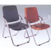 Heavy Duty Folding Chair YXY-144_(SA)